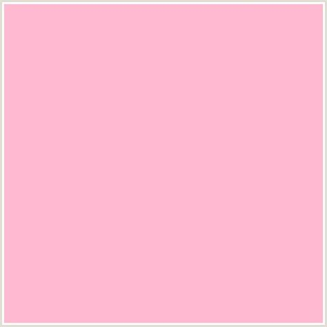 the meaning and symbolism of the word 171 pink color 187