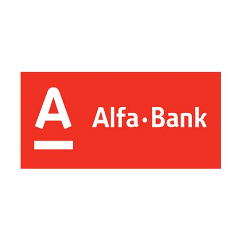 alfa bank digital selling how alfa bank transformed sales with pega