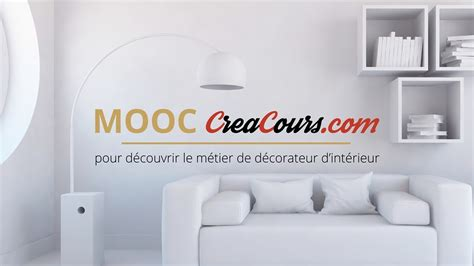 Ecole Pour Devenir Decoratrice D Interieur by Devenir Decoratrice D Interieur Fabulous Devenir