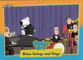 brian sings and swings pobedpix com brian sings and swings