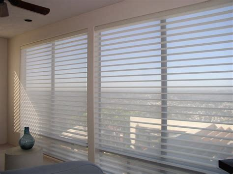 Where To Order Blinds Top 24 Order Douglas Blinds Wallpaper Cool Hd
