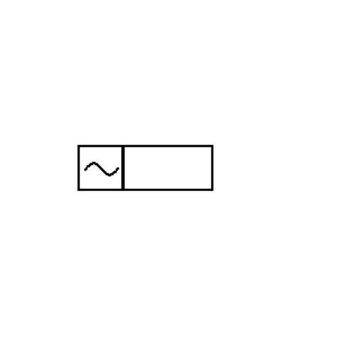 symbol for relay coil relays and switches symbols