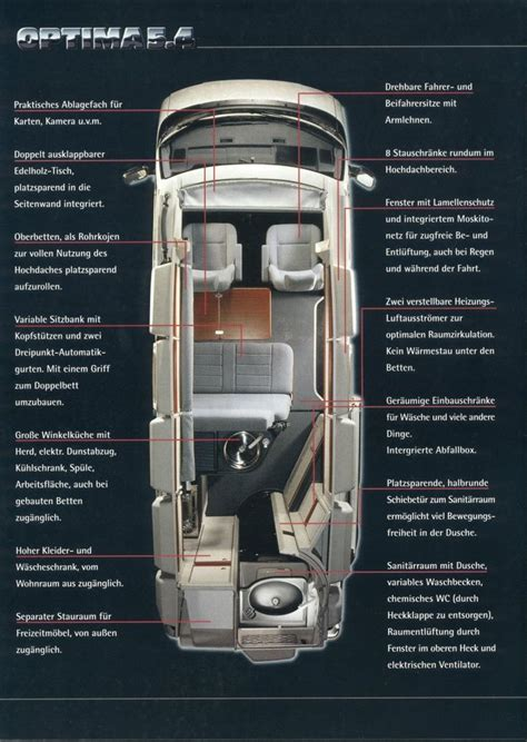 volkswagen eurovan cer interior 218 best images about vw eurovan t4 on pinterest