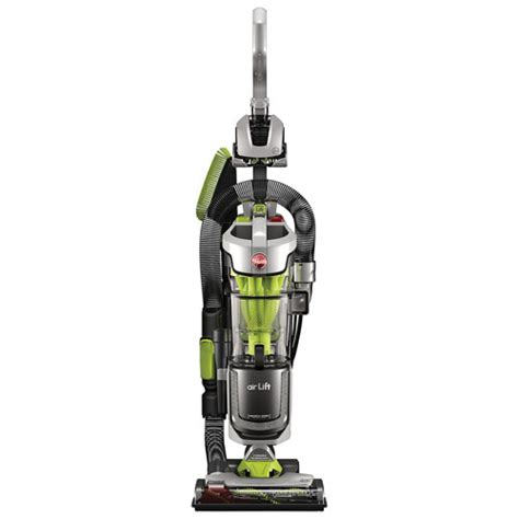 hoover air lift light reviews hoover air lift deluxe upright canister vacuum grey