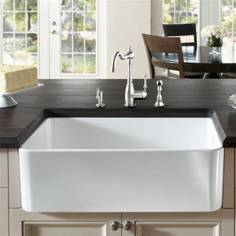 best material for farmhouse kitchen sink modern kitchen corner kitchen sinks porcelain modern