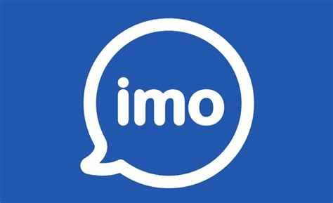imo free download for windows phone 8 imo download for windows mobile newhairstylesformen2014 com