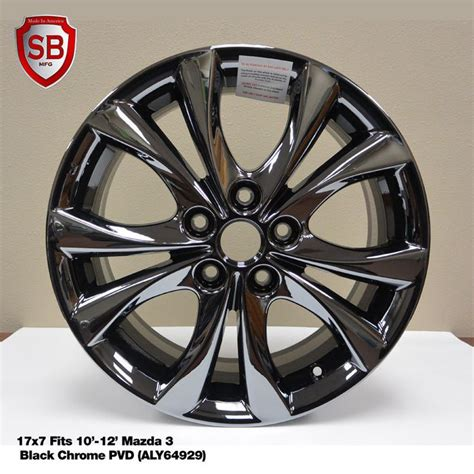 i m not a fan of chrome wheels i sort o by brooke burke 12 best mazda images on pinterest mazda dream cars and