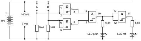 harga transistor d965 elektronik adventskalender 2013 28 images elektronik adventskalender 2013 adventskalender