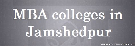 Mba In Florida Without Gmat by Mba Colleges Archives Coursesmba