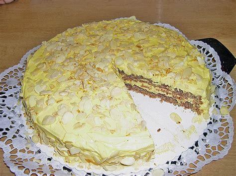 kuchen ikea kuchen ikea rezept beliebte rezepte urlaub kuchen
