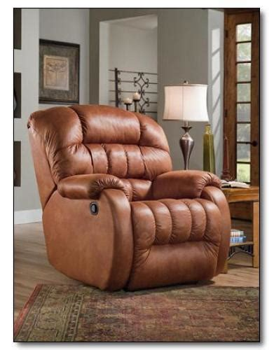 big man leather recliner southern motion 1216 big man recliner 1216 recliner