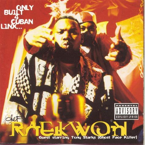 best wu tang clan album best 25 wu tang collection ideas on wu tang