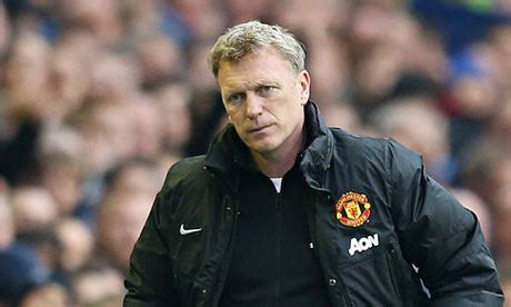evertons david moyes disgusted by abuse of blackburns abideen owolabi page 591 fuze sports