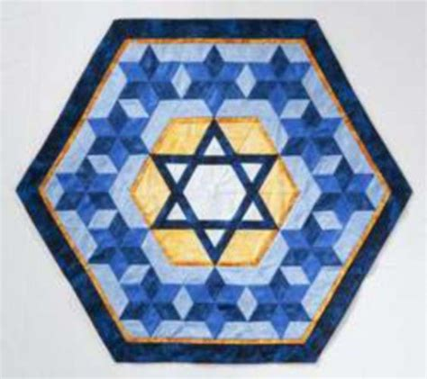 quilt pattern star of david star of david quilt from oh my stars by marci baker