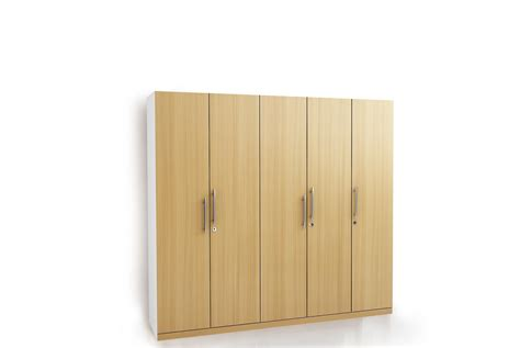 cupboard designs in india cupboard buy online mariaalcocer com