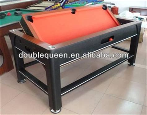 3 in 1 bumper pool table 3 in 1 bumper pool table buy bumper pool table bumper