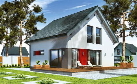 danwood haus dan wood house www immobilien journal de