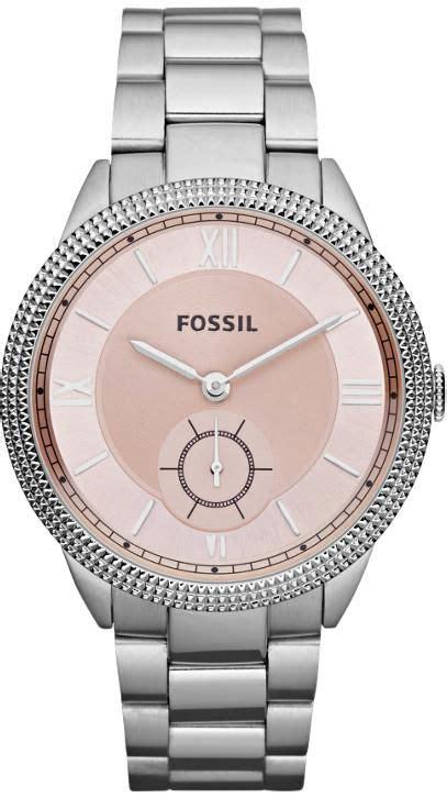 Tas Fossil Ss Gold Original Fossil Sydney Satchel 87 best fossil images on watches fossil watches and fossils