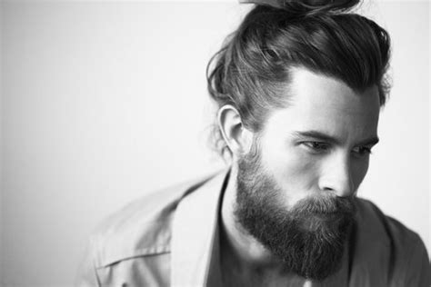 20 things you should know about beards thought catalog