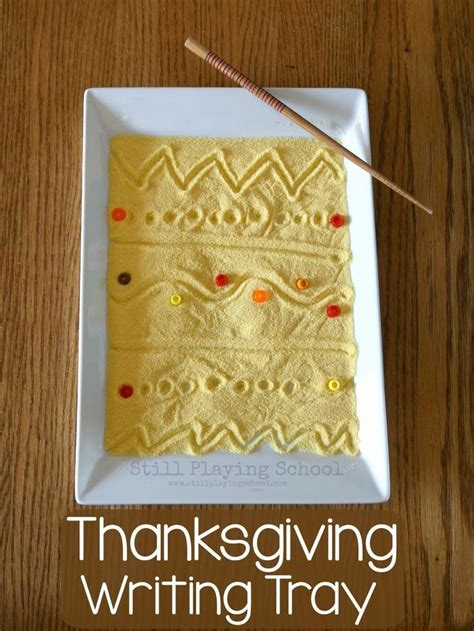 themes in the book writing still 17 best images about thanksgiving theme on pinterest