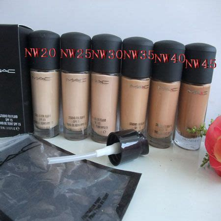Alat Makeup Mac Original 18 best images about mac on blush powder