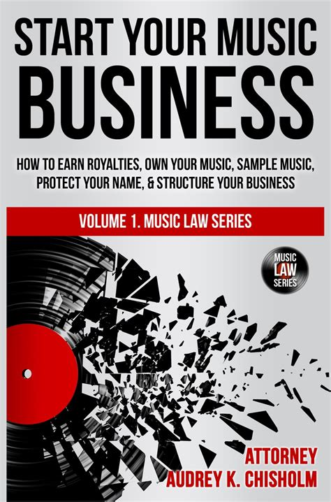 tangle starts volume 1 books book review start your business vol 1 upcoming