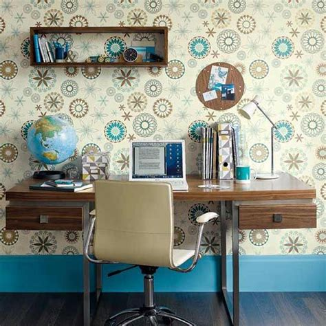vintage home office decor 16 charming home office ideas