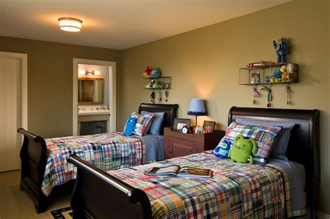 Boy S Bedroom Ideas Astounding Wall Shelves Boys Decorating Ideas Gallery In