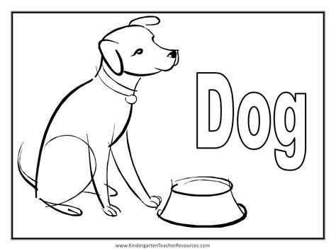 golden doodle free coloring pages goldendoodle dog pages coloring pages