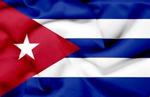 cuban colors cuban flag flag of cuba colors meaning and history