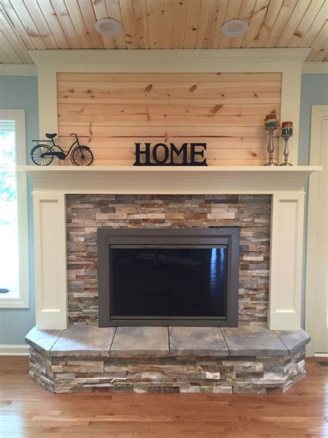 Kitchener Waterloo Furniture Stores by White Wood Fireplace Surround 28 Images Franciscan