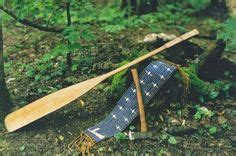 paddle boats the woodlands 1000 images about traditional canoe paddles on pinterest