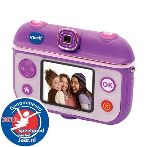 vtech kidizoom vtech kidizoom selfie goedkoop kopen bij thystoys nl