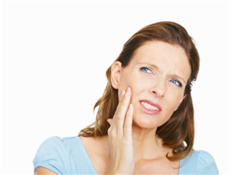 zahnzusatzversicherung wann sinnvoll wurzelbehandlung sinnvoll aber manchmal teuer