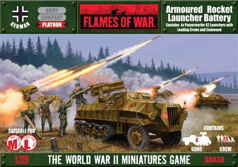 flames of war artillery template sorties fow