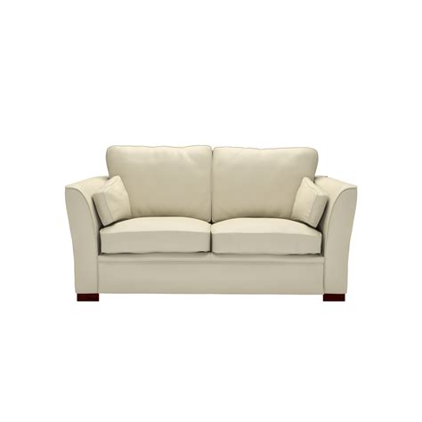 Kensington 2 Seater Sofa From Sofas By Saxon Uk