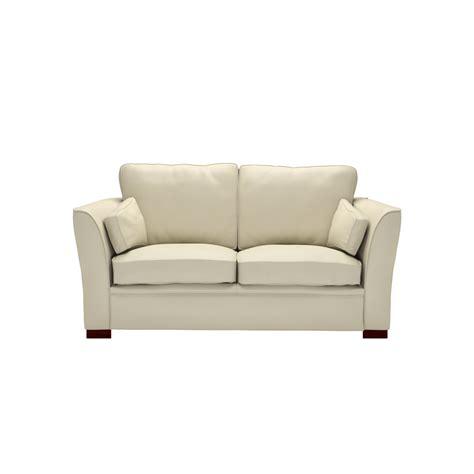 kensington  seater sofa  sofas  saxon uk