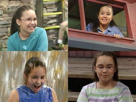 demi lovato as a kid on barney 13 best barney friends images on pinterest demi lovato