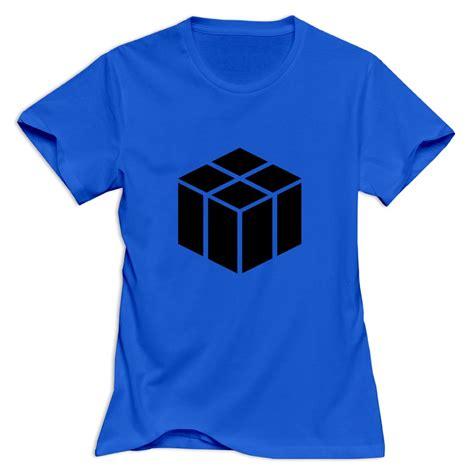 Shirts For Sale 2015 Plus Size Organic Cotton T Shirt Rubix Cube T