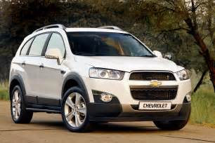 chevy s captivating suv williams hunt your south