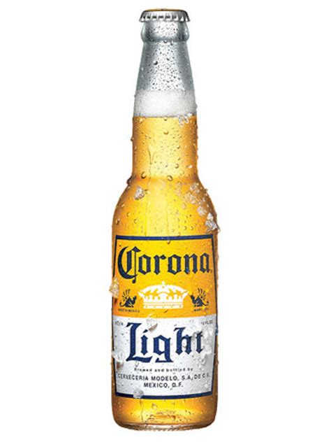 Best Light Beers by The Best Light Beers For Weight Loss Fitness Magazine
