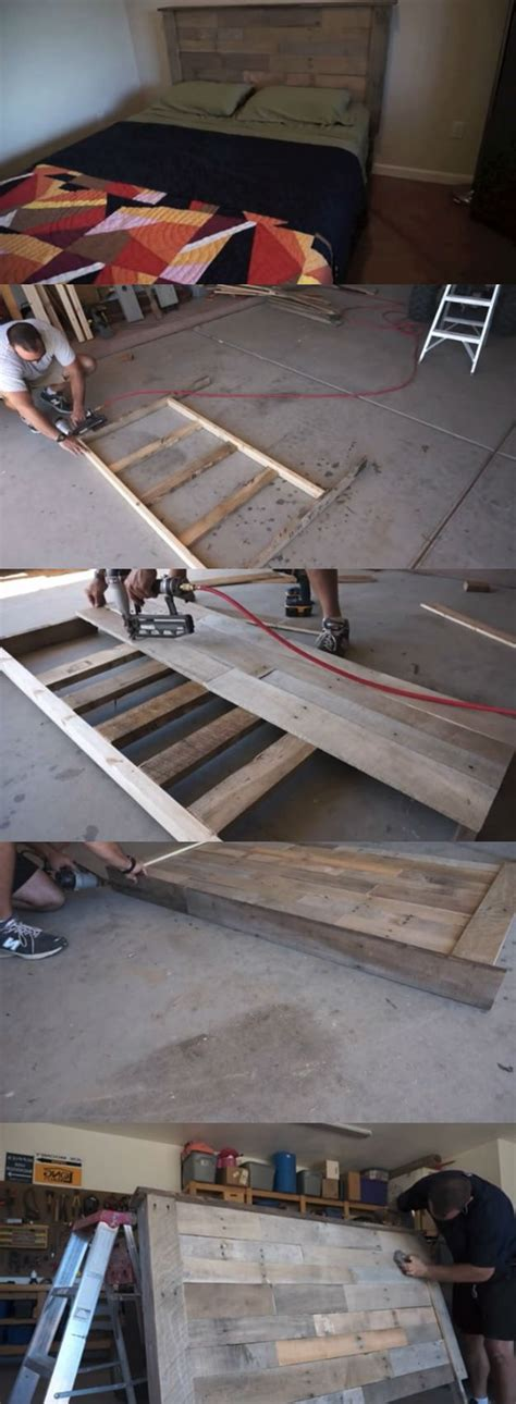 manly diy projects cave ideas diy projects craft ideas how to s for