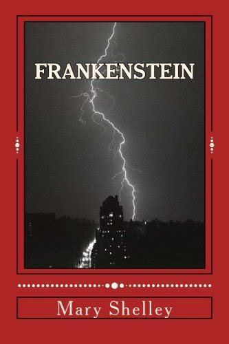frankenstein 1818 the classic babies not included parenting books frankenstein 1818