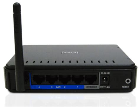 Router D Link Dir 600 D Link Dir 600 Skroutz Gr