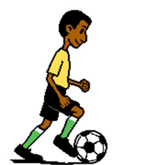 format gif et png football gif image gif anime gifs