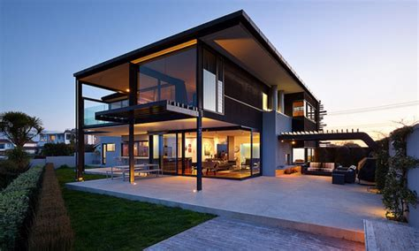 really cool houses cool minecraft houses cool big modern houses really