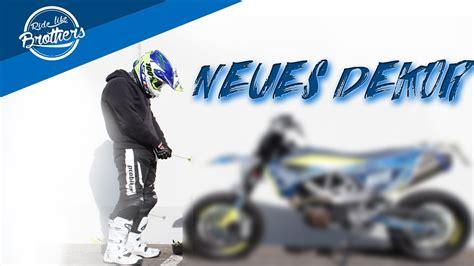 husqvarna 701 dekor das neue dekor husqvarna 701 felix superbike