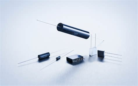 power resistor ebg power resistor ebg 28 images news pulse power measurement ltd ebg resistors manufacturer of