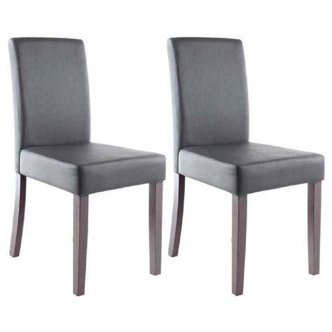 cdiscount chaise salle a manger chaise salle a manger cdiscount table chaise salle a