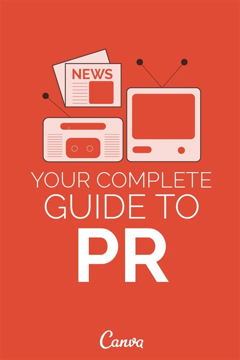 canva guide your complete guide to pr http blog canva com complete
